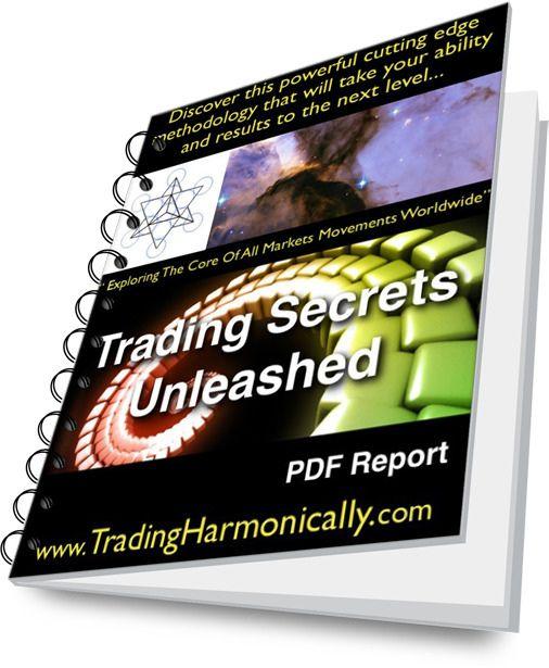Professional forex trader pdf