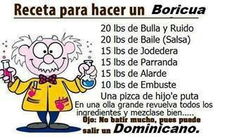 Image result for chistes boricuas
