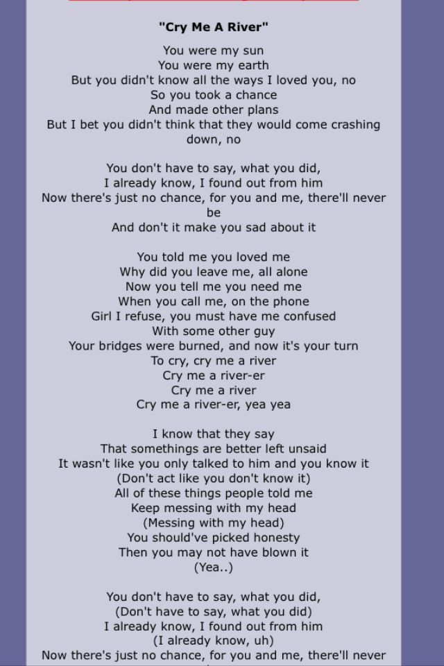 Rednex - Hold Me For A While Lyrics | MetroLyrics