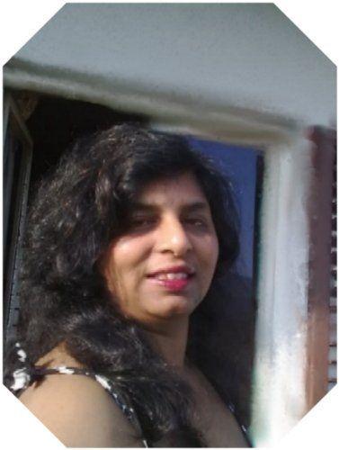 A Mysterious Love Story by Devika Primic, http://www.amazon.com/gp/product/B008OS29TK/ref=cm_sw_r_pi_alp_W.Jeqb1Z7JZZE