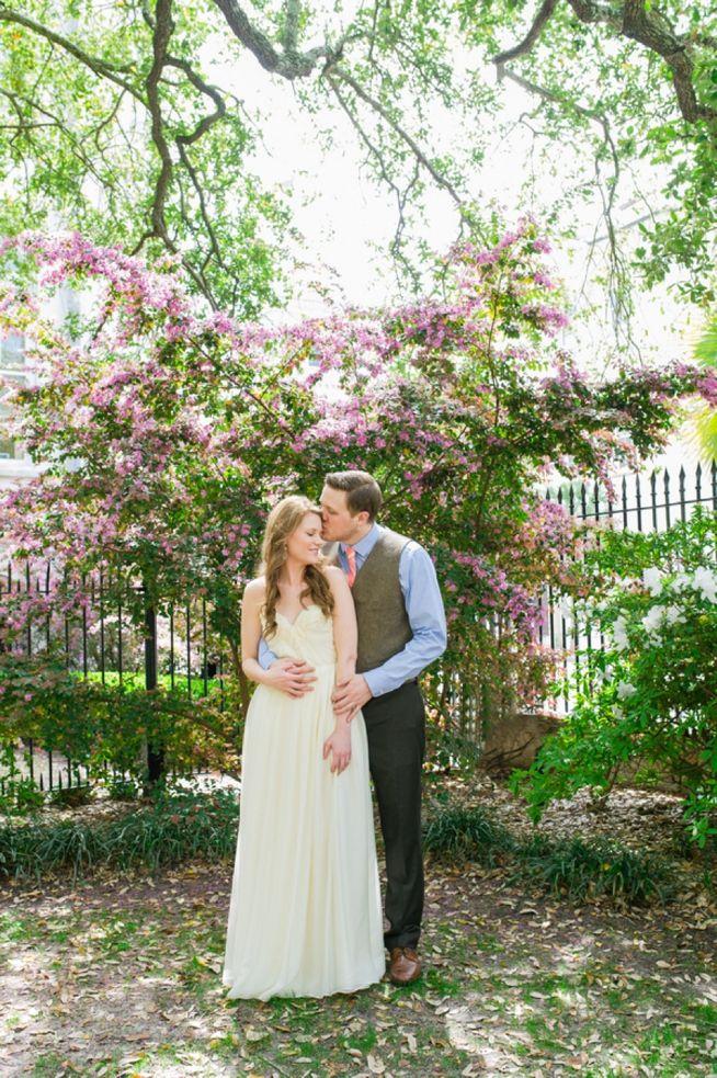 ivanka trump wedding florist