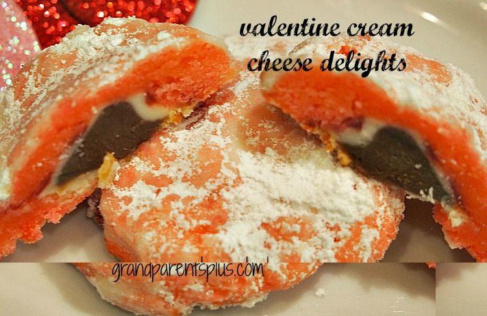 gg valentine and heartbreaker glossy