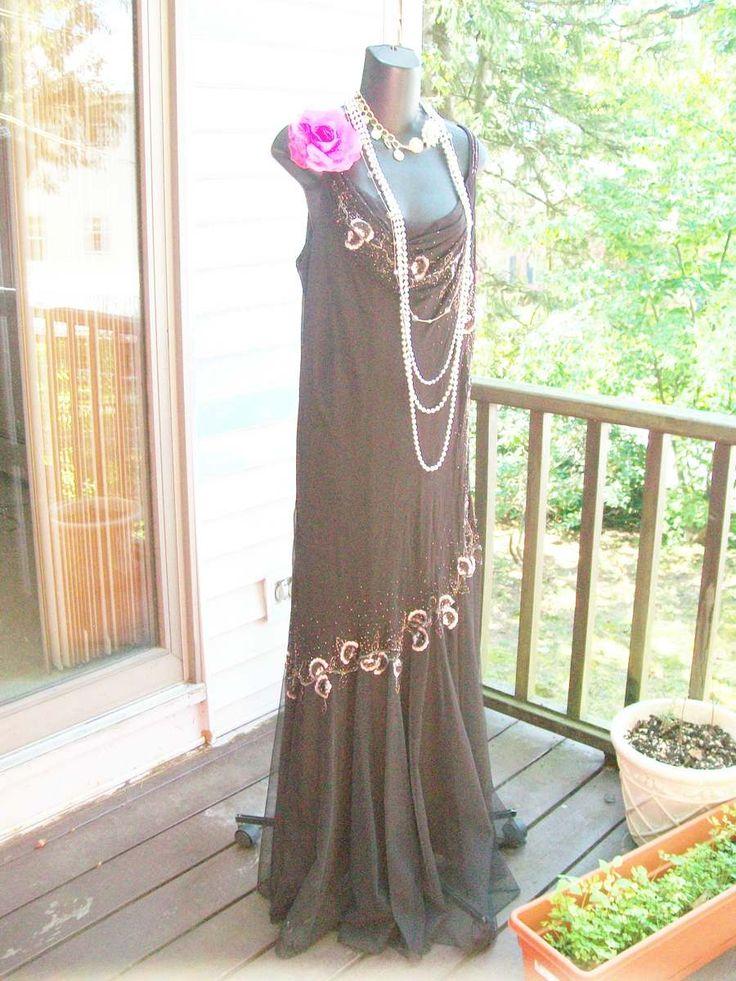 Laculturalgijonesa Plus Size 80s Promenade Dresses For Sale