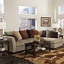 Http Www 4replicawatch Net Home Home Decor Big Lots