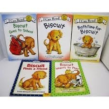 Loveable Biscuit. | Books for Children | Pinterest: pinterest.com/pin/191895634092981011