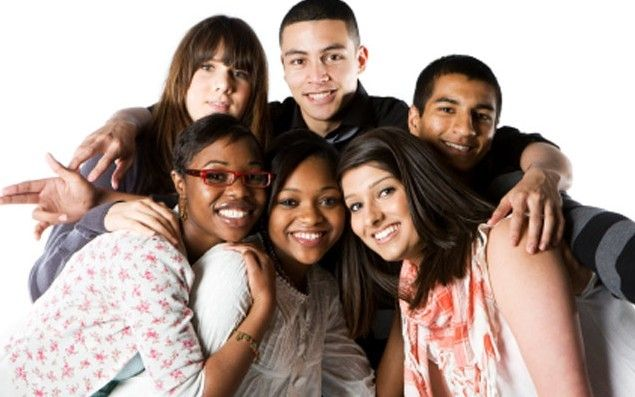 college place black dating site Meet african american singles in college place, washington online & connect in the chat rooms dhu is a 100% free dating site to find black singles.