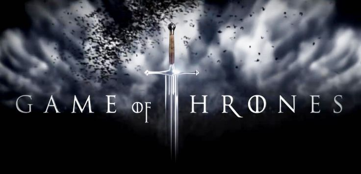 read game of thrones online for free