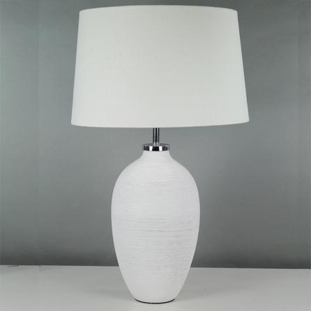 paige table lamp dunelm newbury master bedroom pinterest. Black Bedroom Furniture Sets. Home Design Ideas