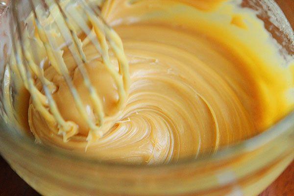 Peanut Butter Oreo Ice Cream Pie | Peanut Butter Goodness | Pinterest