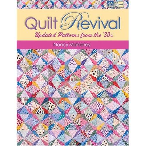 Book Cover Crochet Quilt Pattern ~ Love cover quilt books patterns pinterest