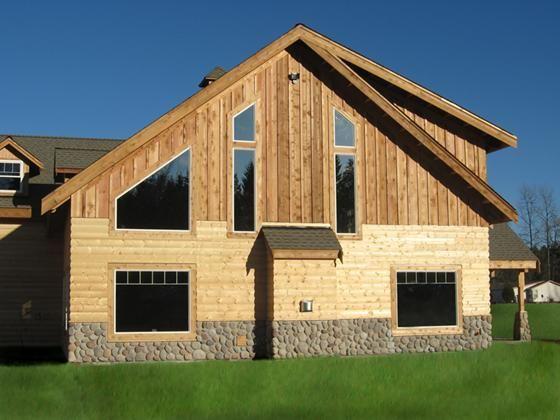 Barn House Kits Inspiration Barns Cottages Farmhouse Pinter