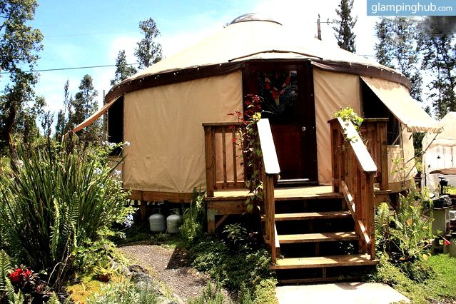 Pin By Xanthe Peterson On Glamping Tents For The Big