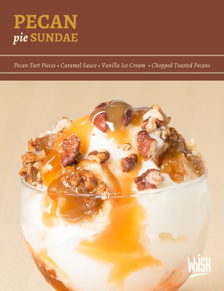 caramel tropical sundaes recipes dishmaps rum caramel tropical sundaes ...