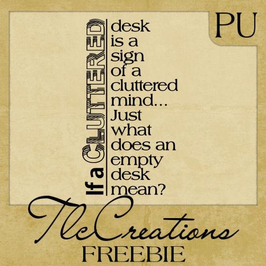 free pinterest printables just b cause. Black Bedroom Furniture Sets. Home Design Ideas