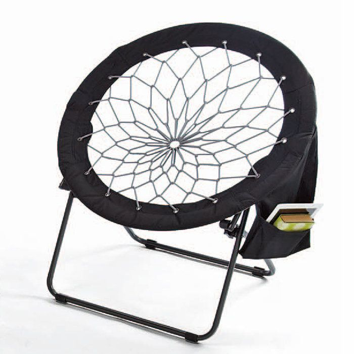 Super Bungee Chair Cool Stuff