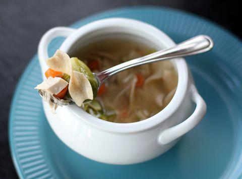 Pin by Lu Davis on Recipes food n drinks | Pinterest