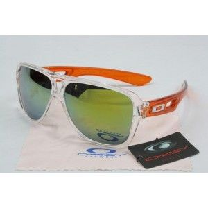 oakley dispatch white cheap united nations system chief executives rh unsystem org