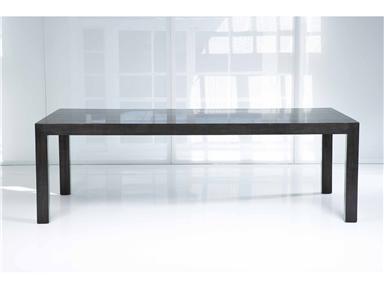 Kravet Parsons table