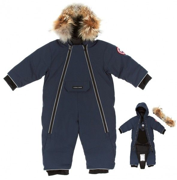 Canada Goose coats replica discounts - Quality Guarantee Canada Goose Burnett Jacket All Are At Low Price