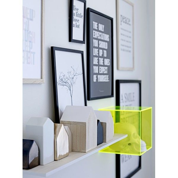 ... /fr/decoration-chambre-enfant/3190-bloomingville-cube-jaune-fluo.html