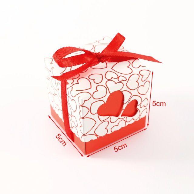 Коробка для открыток своими руками