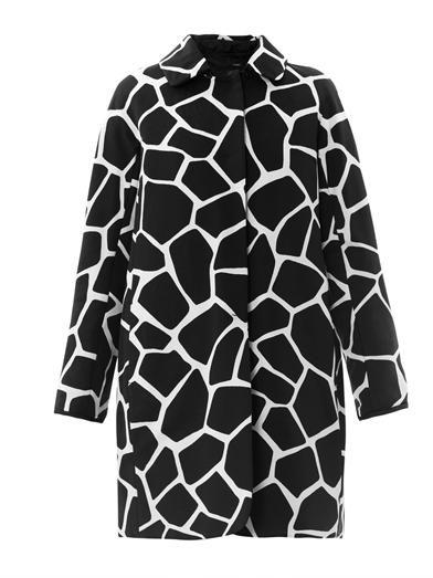 Acne Lillian Angora Sweater 54