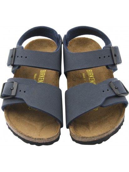 Birkenstock sandals nyc leather sandals for Birkenstock new york