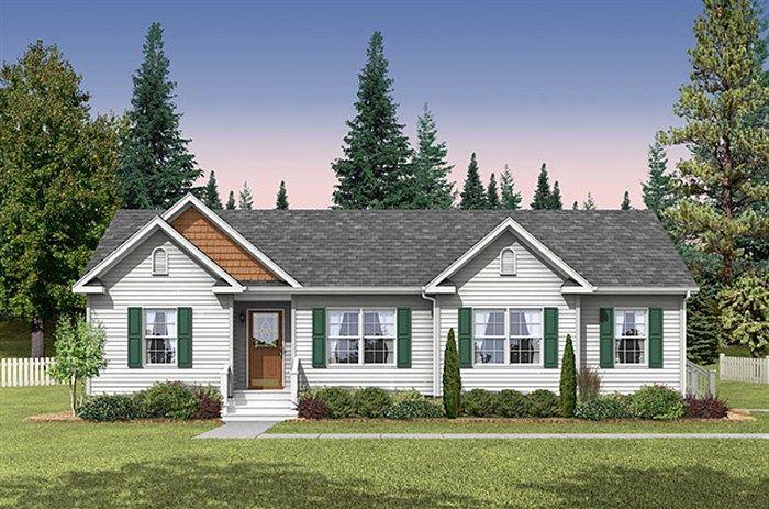 Modular Home Colony Bay Modular Homes