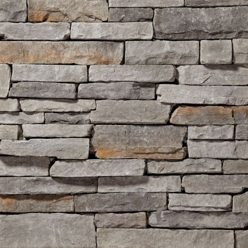 Pin by Enivironmental StoneWorks on North East/South East Region Ston ...