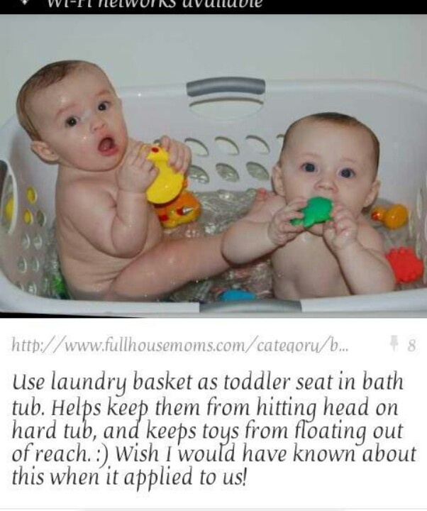baby bathtub safety great ideas for little ones pinterest. Black Bedroom Furniture Sets. Home Design Ideas