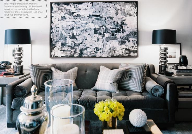 hollywood regency grey living room grey living room