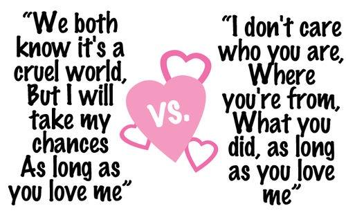 i love him relationship quotes pinterest