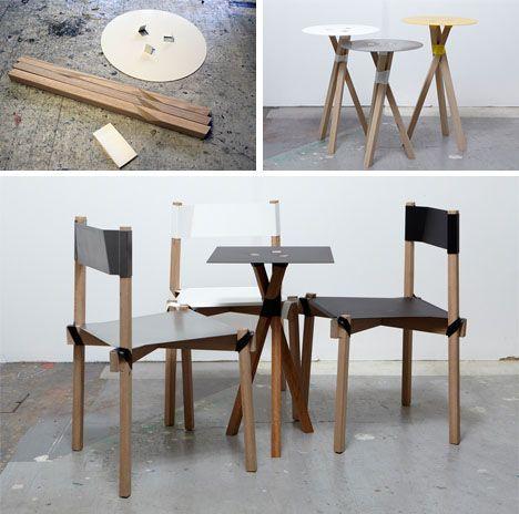Plastic Shrink Wrap For Wood Furniture Work Pinterest