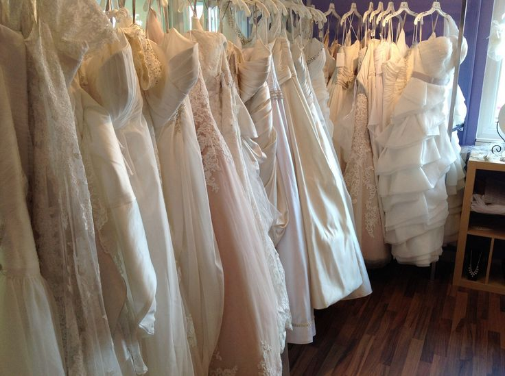 Bridal Dresses Pittsburgh 55