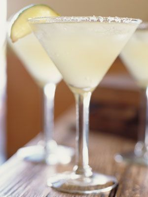 The Classic Drink Otherwise known as the Mezcal Margarita, perfect for ...