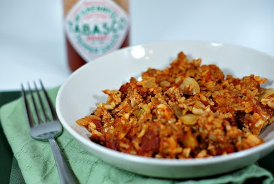kalyn's stuffed cabbage casserole | Dine | Pinterest