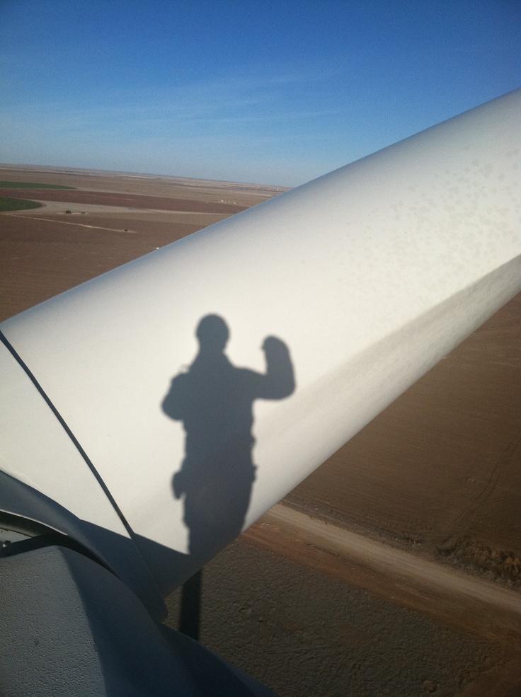 wind power energia eolica: