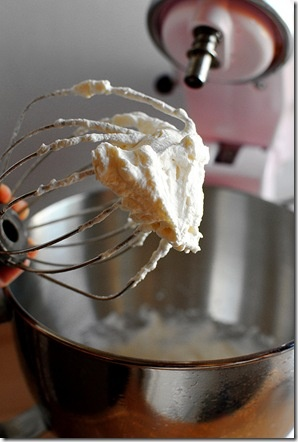Pin by Jessie Nissley on Cupcakes & Muffins | Pinterest