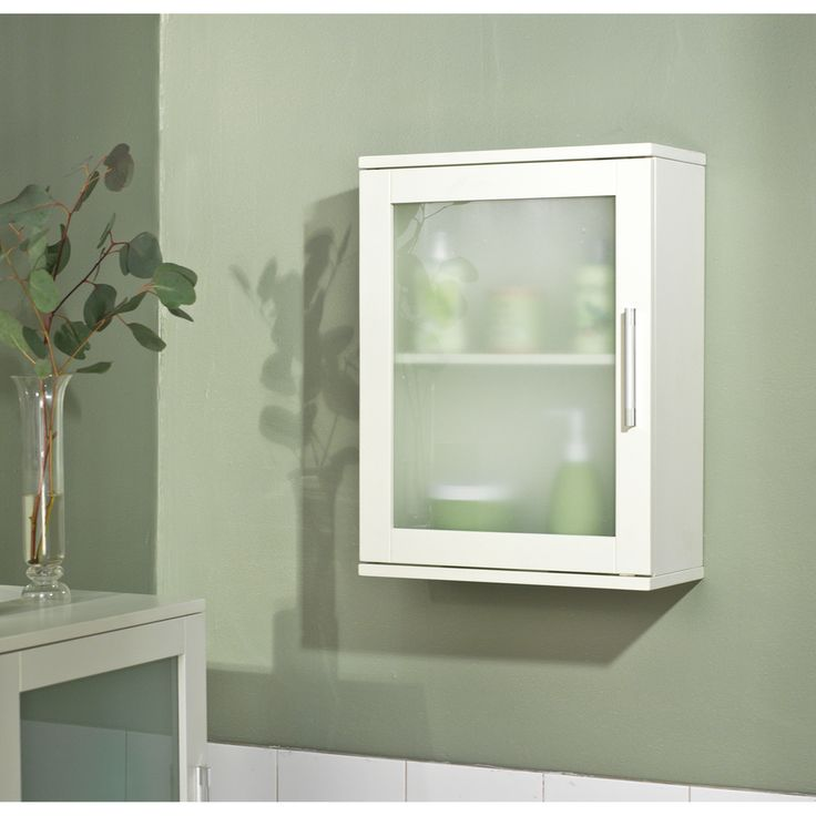 wall cabinet shopping the best deals on bathroom
