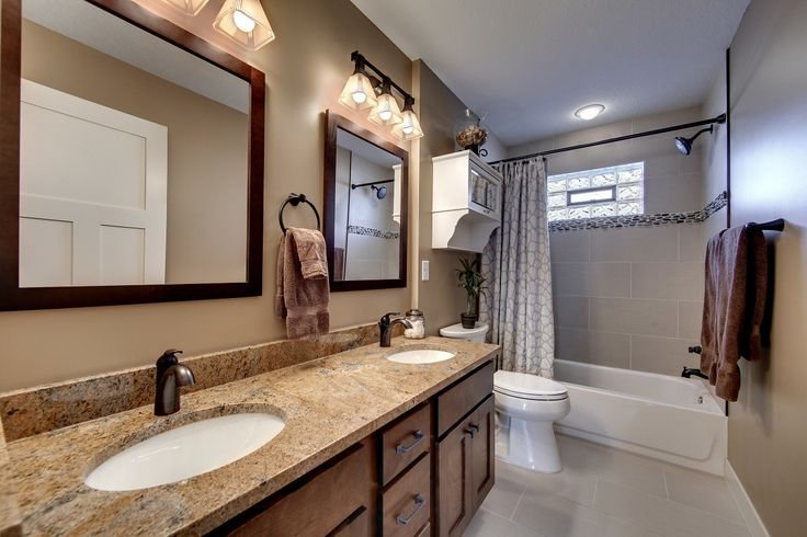 Bathroom design bathrooms designed by sustainable 9 for Bathroom designs 9 x 6