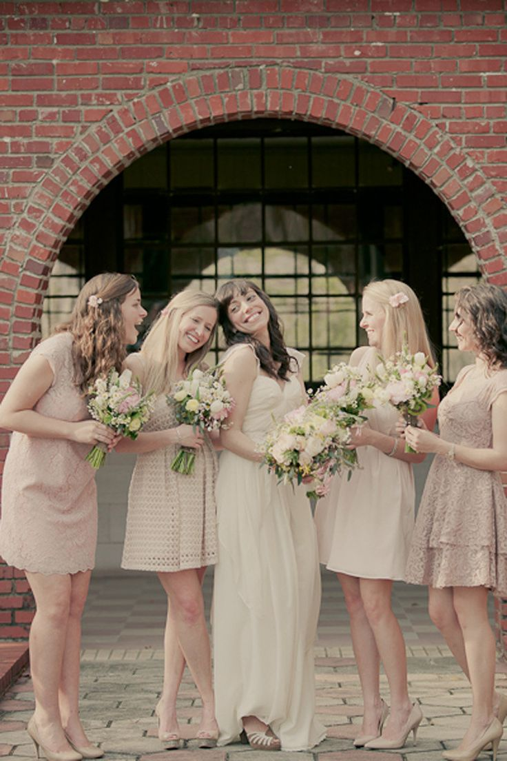 Wakulla springs wedding from whitney fletcher photography read more