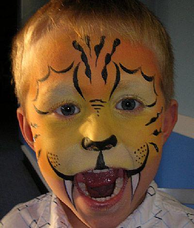 face-painters-parties.jpg (400×471)