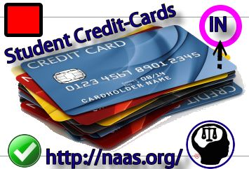 credit cards for college students pros and cons