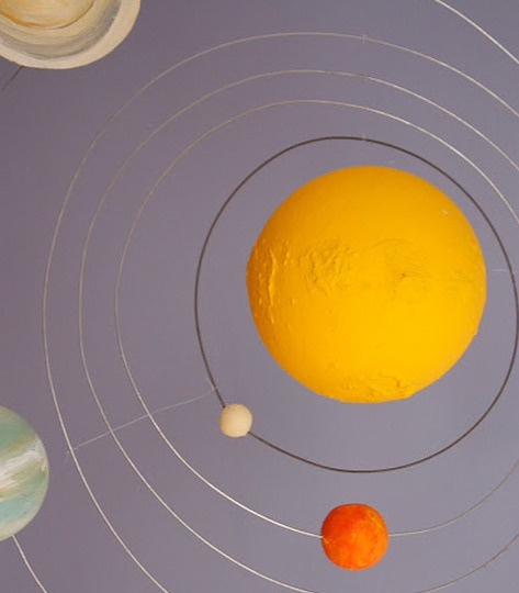 solar system builder - photo #49