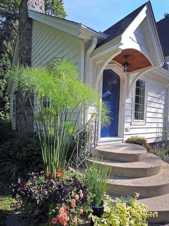 Overhang design back door overhangs pinterest for Front door overhang ideas
