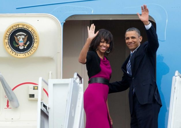 barack obama memorial day speech 2013