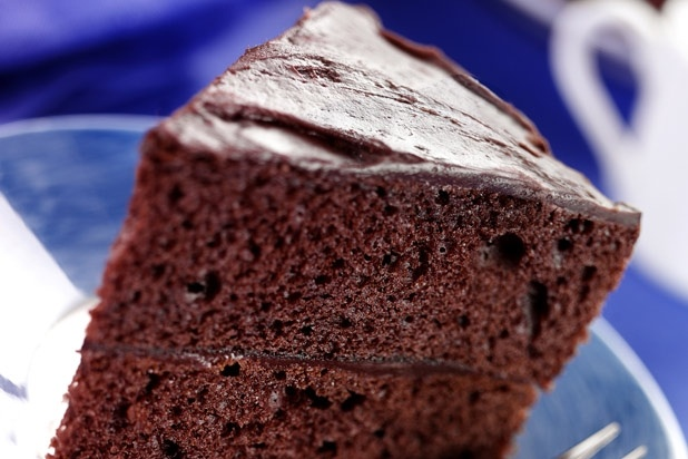 Allrecipe's Too Much Chocolate Cake | Recipes and Foodie Ideas | Pint ...