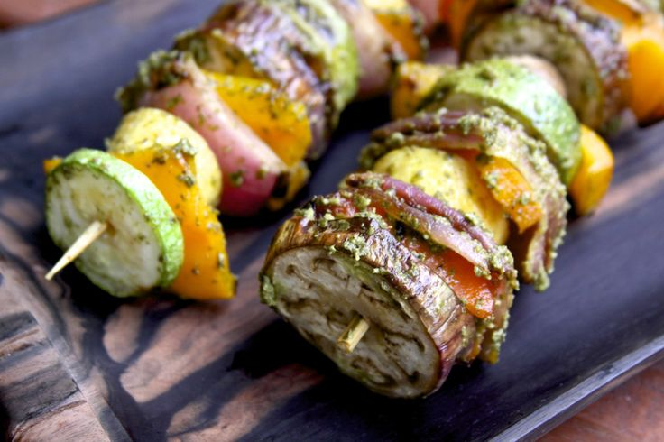 ... grilled vegetable recipes , vegetable recipes and grilled vegetables