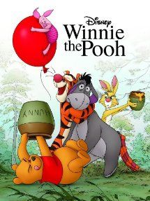 Amazon com  Winnie the Pooh  2011   Jim Cummings  Craig Ferguson    Jim Cummings Winnie The Pooh
