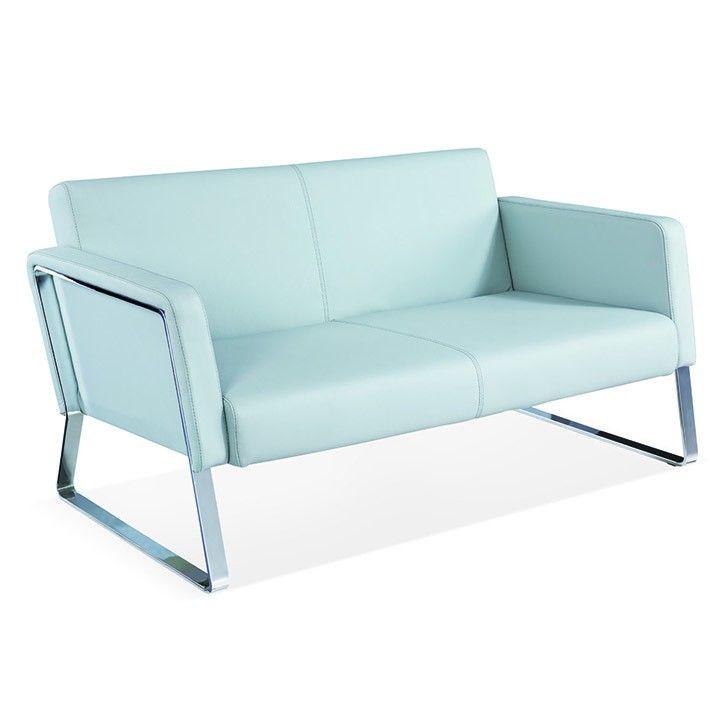 Grey sofa living room with light - Sofa Beach Theme Living Room Coral Aqua Light Brown Grey